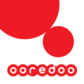 Ooredoo Haya business plus 1500