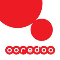 Ooredoo La GOLD JDIDA 1500