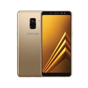 Prix de vente Samsung Galaxy A8 Plus (2018) Algérie