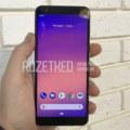 Google Pixel 3 Lite – Fiche technique et Prix