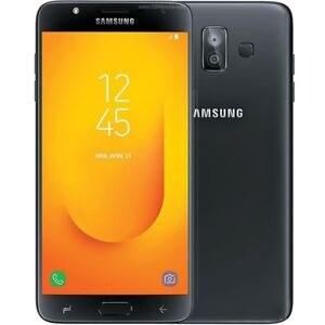 Samsung Galaxy J7 Duo (2018) – Fiche Technique et Prix en Algérie