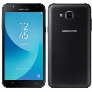 Samsung Galaxy J7 Nxt – Fiche Technique et Prix en Algérie