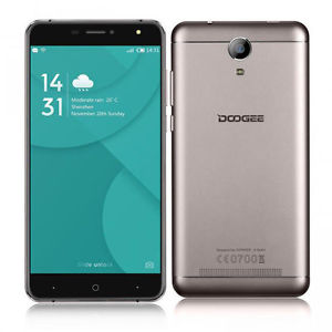 Prix de vente Doogee X7 Algérie