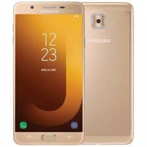 Samsung Galaxy J7 Max – Fiche Technique et Prix en Algérie