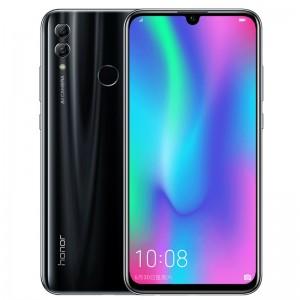 Huawei Honor 10 Lite – Fiche technique et Prix