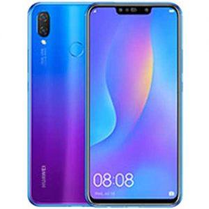 Prix de vente Huawei Y9 (2019) Algérie