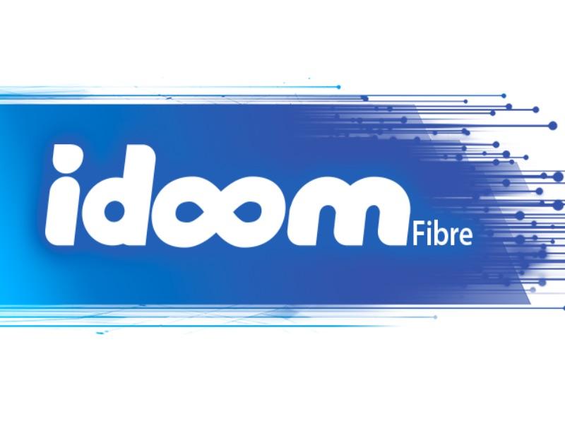 idoom fibre