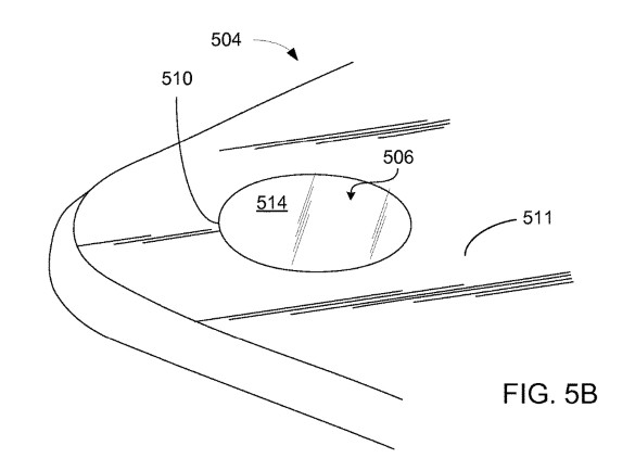 iphone-2019-brevet
