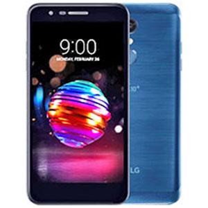 LG K10 (2018) – Fiche technique et Prix