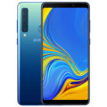 Prix de vente Samsung Galaxy A9 (2018) Algérie
