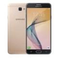 Samsung Galaxy J7 Prime – Fiche Technique et Prix en Algérie