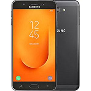 Samsung Galaxy J7 Prime 2 (2018) – Fiche Technique et Prix en Algérie