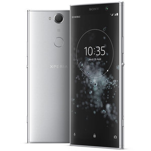Prix de vente Sony Xperia XA2 ULTRA Algérie