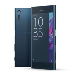 Fiche Technique Sony Xperia XZ et Prix en Algérie