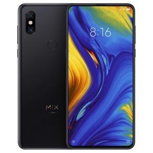 Xiaomi Mi Mix 3 – Fiche Technique et Prix
