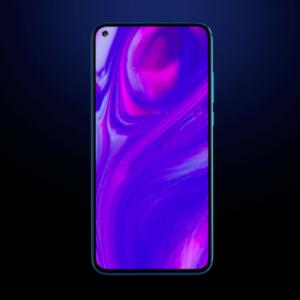 Huawei Honor View 20 – Fiche Technique et Prix -fuite-