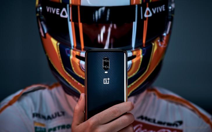OnePlus-6T-McLaren-Edition-1-1