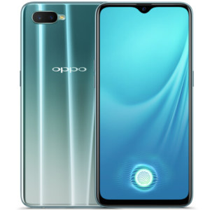 Oppo R15x – Fiche Technique et Prix