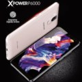 RayLan XPower P6000