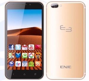 Enie E3