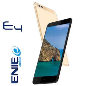 Enie E4