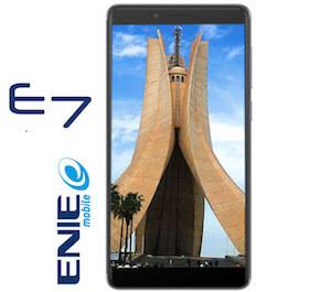 Enie E7