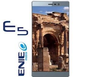 Enie E5