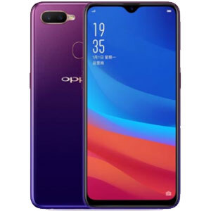 OPPO A7 – Fiche Technique et Prix