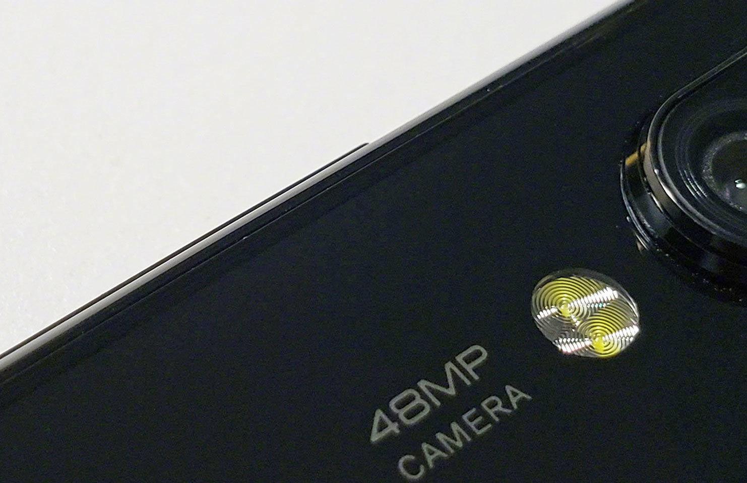 xiaomi-48-mp-camera-smartphone-mi9
