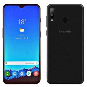 Samsung Galaxy A40 (2019)
