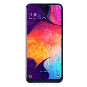 Samsung Galaxy A60(2019)