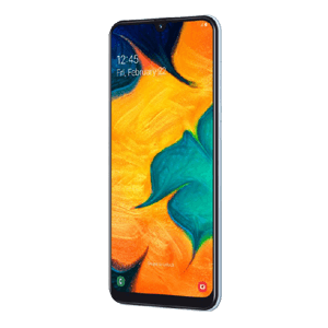 Samsung Galaxy A50 (2019)