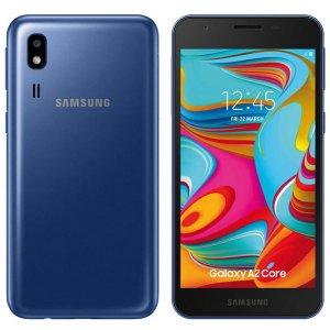 Samsung Galaxy A2 Core (2018)