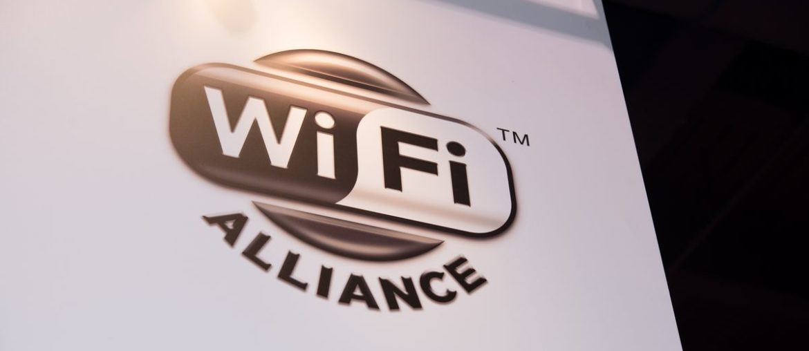 wifi alliance huawei