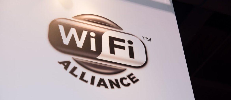 wifi alliance huawei