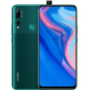 Huawei Y9 Prime (2019