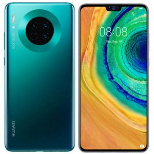 Huawei Mate Pro 30 5G