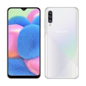 Samsung Galaxy A30s (2019)