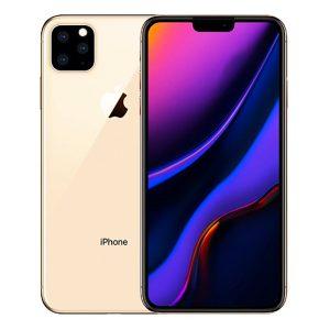 Iphone 11 Pro Allotech Dz
