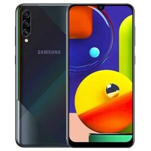 Samsung Galaxy A70s (2019)