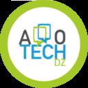Allotech-dz