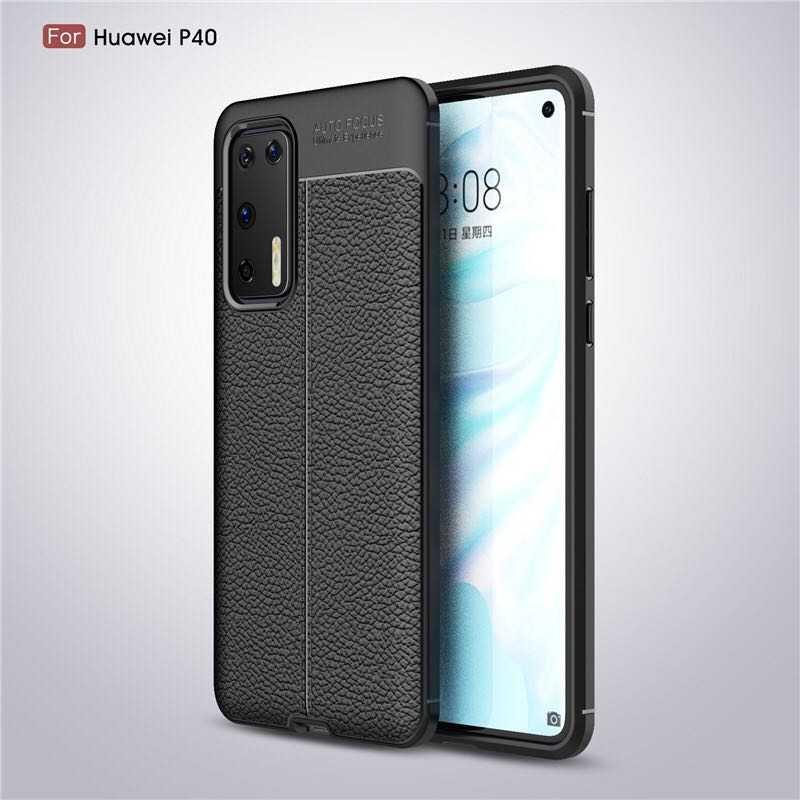 boîtier-en-TPU-pour-le-Huawei-P40