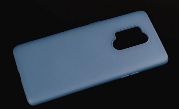 OnePlus-8-pro-etui