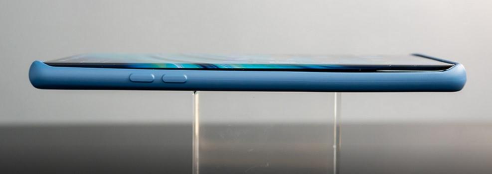 OnePlus-8-Pro-silicone-etiui