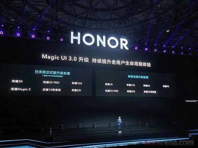 honor-Magic-UI-3.0