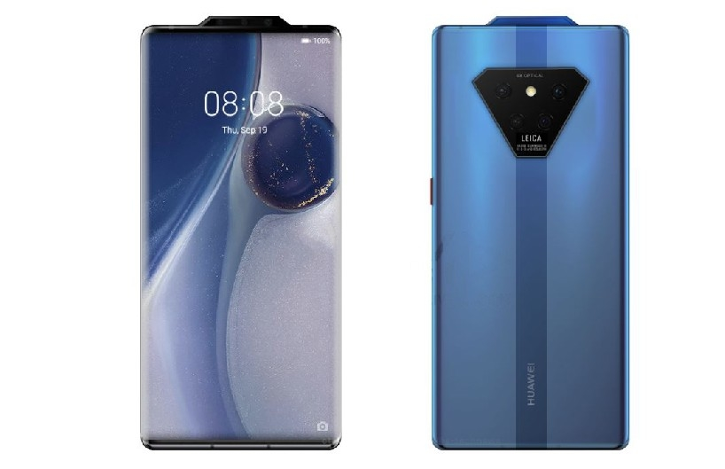 huawei-mate-40-pro-concept