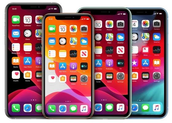 iphone-12-schemas