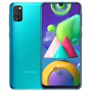 Samsung Galaxy M21 (2021)