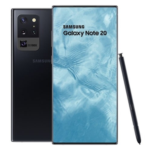 Samsung-Galaxy-Note20