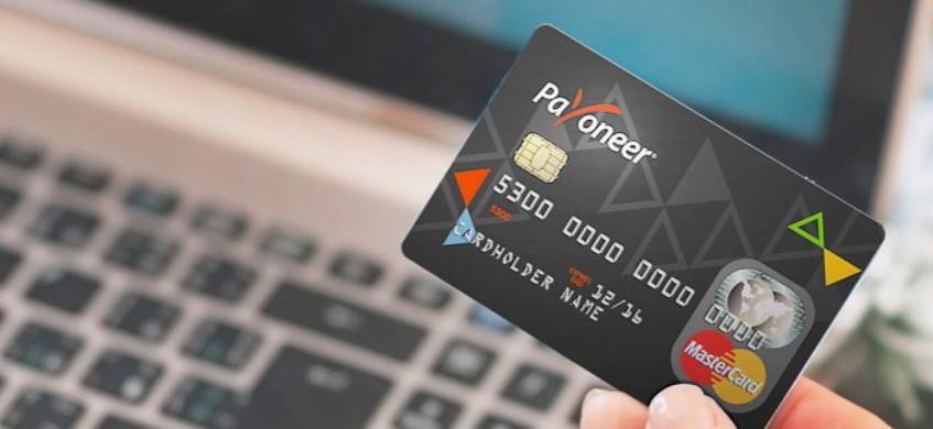 Wirecard a fait faillite et les utilisateurs de Payoneer sont dans la merde !!!!